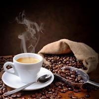 エナジーコーヒー「Cafe'Bank」お試しセット