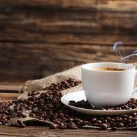 エナジーコーヒー「Cafe'Bank」通常購入