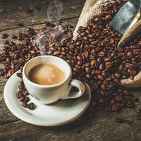 エナジーコーヒー「Cafe'Bank」定期便(通常より10%OFF)