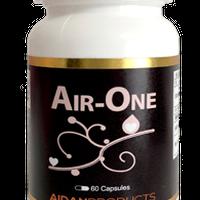 むくみをサポートするサプリ「AIR-ONE」