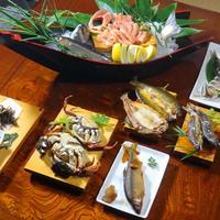 長良川漁師の四季めぐり(年4回発送)