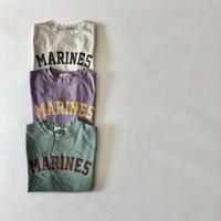 【ご予約】MARINES-T
