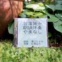 宮澤賢治 朗誦伴奏CD やまなし/澤口たまみ・石澤由男
