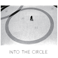 【CD】Shouta Enomoto & Yuki Noma 「Into the Circle」