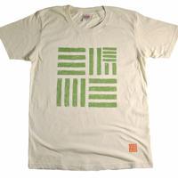 畑Tシャツ