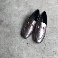 yuko imanishi+  791043