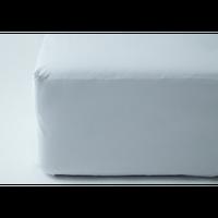 FUSHIMI ボックスシーツ(Queenサイズ) | 4008