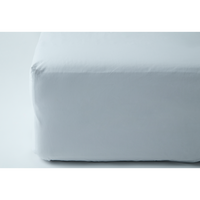 FUSHIMI ボックスシーツ(Doubleサイズ) | 4008