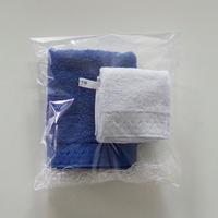 【GIFT】IYOフェイスタオル&ハンドタオルセット   9005-9006