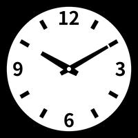 配送時間指定