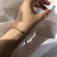 S ____ 003/bracelet
