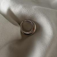 bb. ring sil / Free size