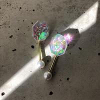 aurora_____ pearl