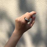 bb. ring / Free size