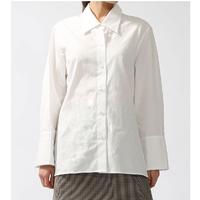 【JANE SMITH】BIG SHIRTS/ジェーンスミス ビッグシャツ