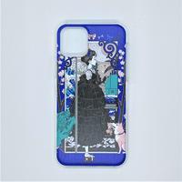 "iPhoneケース""ドレス""(11 Pro・XI  Pro 用)"