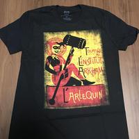 Harley Quinn  Tシャツ