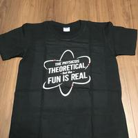 SPIDERMAN HOMECOMING  ピーターパーカーTシャツ