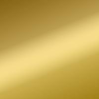 単色転写紙(雲母金・シャンパンゴールド)A4