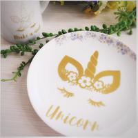 【Julia転写紙 Unicorn】