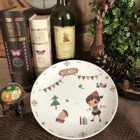【ルリモコ転写紙】童話シリーズ 3 『ピノキオ』A4サイズ