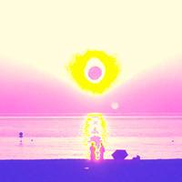 Love33(16bit)