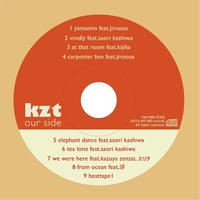 kzt/our side