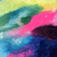 虹の海(CD)/きじは