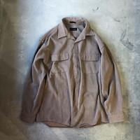 used / shirt