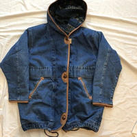 used / outer