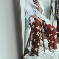 used_pants