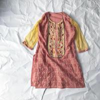 used / tunic
