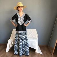used / skirt