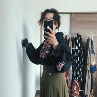used_blouse