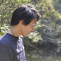 【PROFILE】