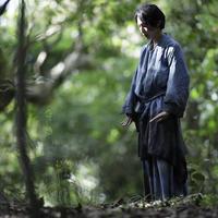 12月19日 特別オンラインクラス 『甩手功(スワイショウ)』