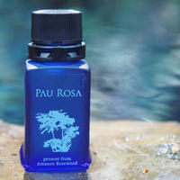 数量限定復刻版【Pau Rosa -Ambrosia-】フェアトレードオイル