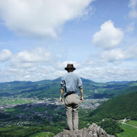 6月8日 東京『あがり症克服のための1DAYワークショップ』