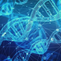 6月21日『DNAとテクノロジーの秘密』オンライントークナイト