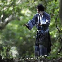 10月24日 東京『クンルンブラッシュアップクラス 』レベル1経験者対象申込みページ