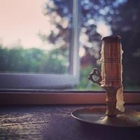 『ボイスタントラヒーリング』オーディオレッスン