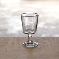 奥原硝子製造所 フラッペグラス