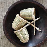 竹製茶漉し 日本製