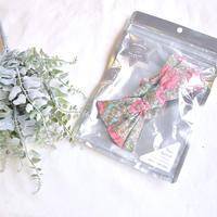 coto cotte 花柄ヘアバンド 722-162209