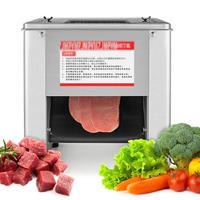 電動肉挽き機 ステンレス ミートスライサー 完全自動 家庭用ひき肉機 ミートチョッパー