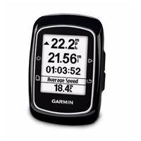 ガーミン エッジ 200 gps対応 バイク スピードメーター マウントホルダー付き 箱あり Garmin Edge 200