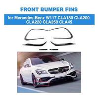 ベンツ W117 CLA45 AMG 2017 2018 ベース 4 4matic セダン 4 ドア フェンダートリムメルセデス