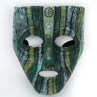 高品質 ロキ マスク 2色 コスプレ 仮装 衣装 小道具 海外限定 非売品 映画グッズ 映画関連 レプリカ フリーサイズ