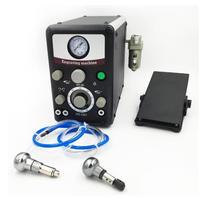高品質 グレイヴァーマックス g8 ジュエリー 空気圧インパクト 彫刻機 110V 国内対応 grs 彫刻システム