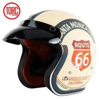 12種類 レトロ バイク ジェット ヘルメット クラシック ヴィンテージ サイズS~XXLから選択